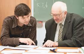 tutoring3