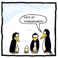 independent_918695
