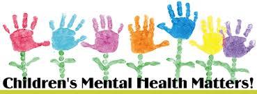 mental health 4
