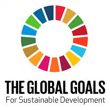 GG for Sustainable Development