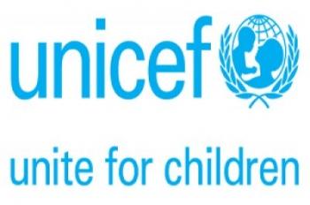 UNICEF_media_award
