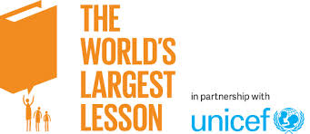 Worlds Largest Lesson