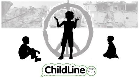 Child fear