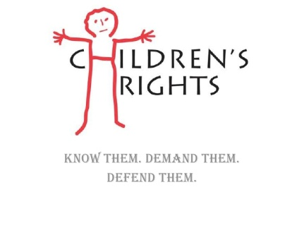 childrens-rights-1-728