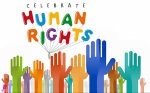 Human-Rights-Day-Image-05