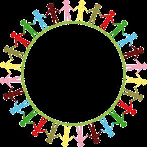 universal_children_day