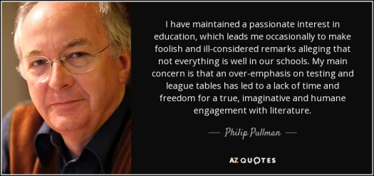 quote-i-have-maintained-a-passionate-interest-in-education-which-leads-me-occasionally-to-philip-pullman-48-40-13