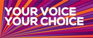 your_voice_your_choice_banner