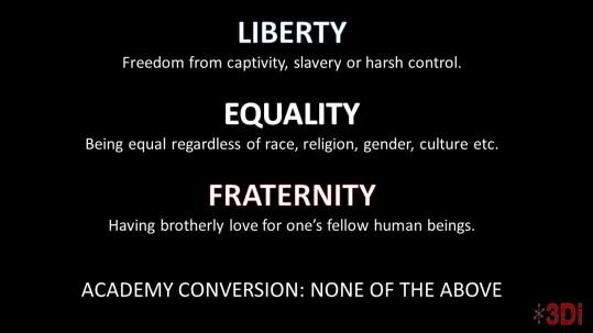 Liberty Academies