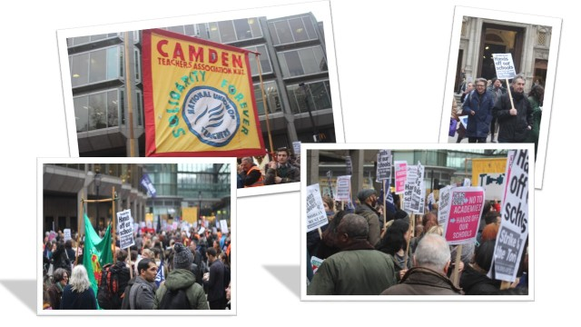 TNN Rally and March [1]