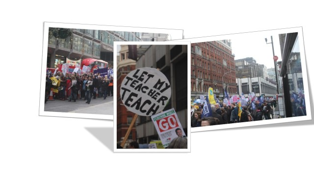 TNN Rally and March [3]