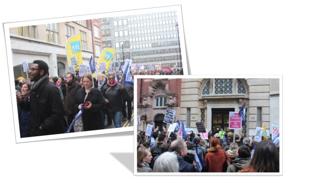 TNN Rally and March [5]
