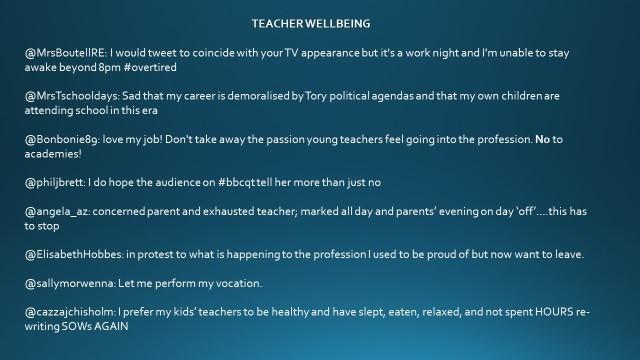 TNN TEACHER WELLBEING
