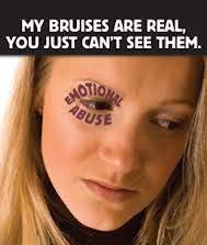2015-11-01-1446352049-8194826-emotionalabusescars