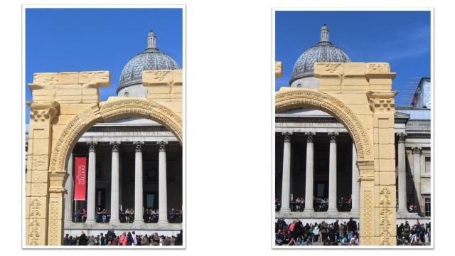 Arch of Triumph [3]