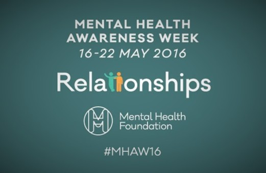 mhaw-tile-relationships (1)
