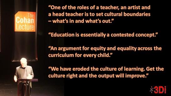 Sir Ken quotes [2]