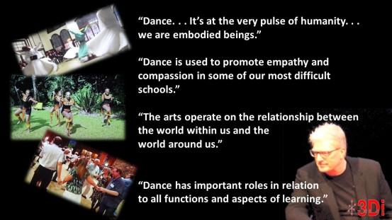 Sir Ken quotes [4]