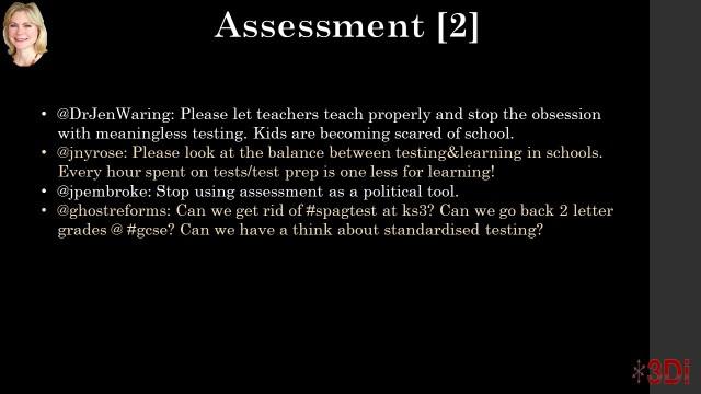 Assessment 2
