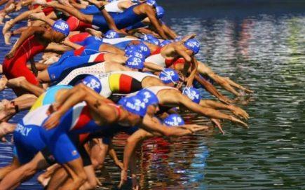 triathlon-dive-large_trans++qVzuuqpFlyLIwiB6NTmJwZwVSIA7rSIkPn18jgFKEo0