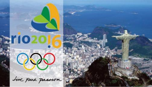 Winners-and-Losers-Truth-Behind-The-Rio-Olympics-2016_theolympicstoday_00