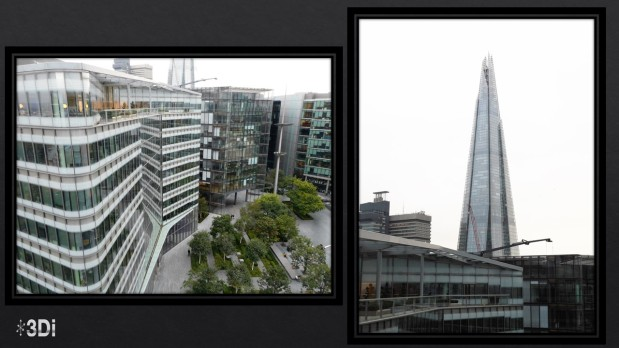 more-london-and-the-shard