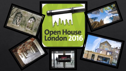 open-house-london-1