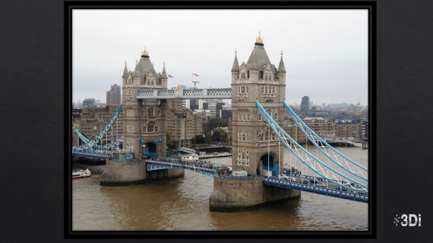tower-bridge-from-gla