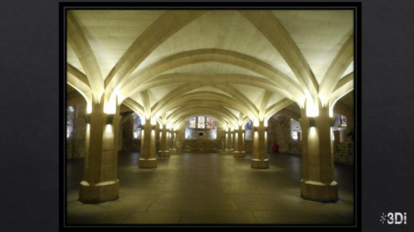 vaults-of-guildhall