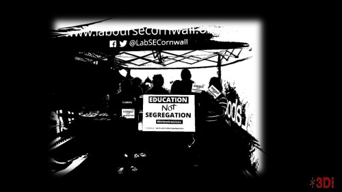 education-not-segregation-bw1