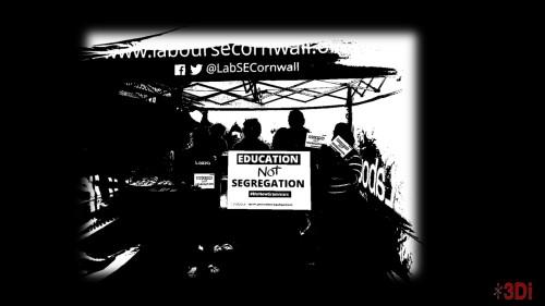 education-not-segregation-bw1