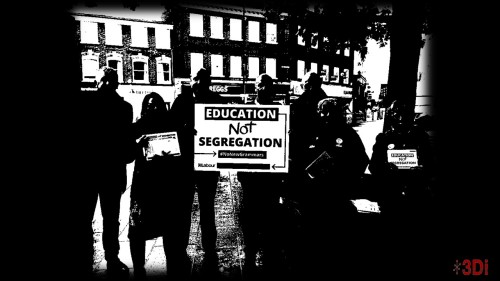 education-not-segregation-bw2