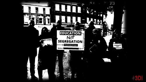 education-not-segregation-bw2