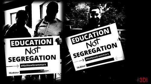 education-not-segregation-bw3