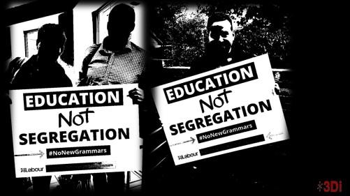 education-not-segregation-bw3