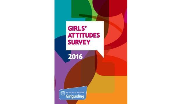 girl-guides-attitudes-survey