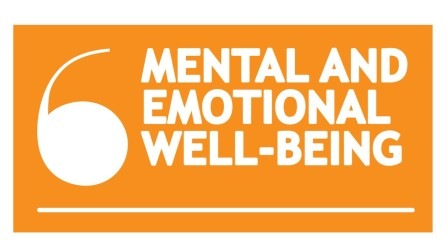mental-health-and-wellbeing