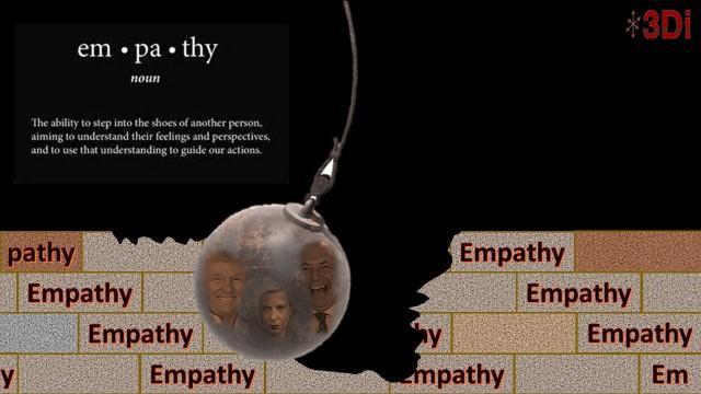 empathy-wall-1