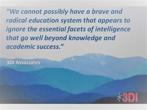 good-school-and-intelligences