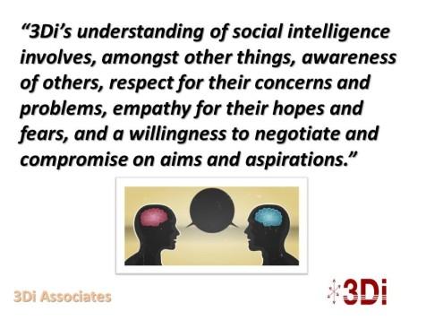 social-intelligence