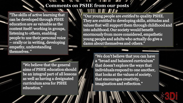pshe-quotes-from-3di
