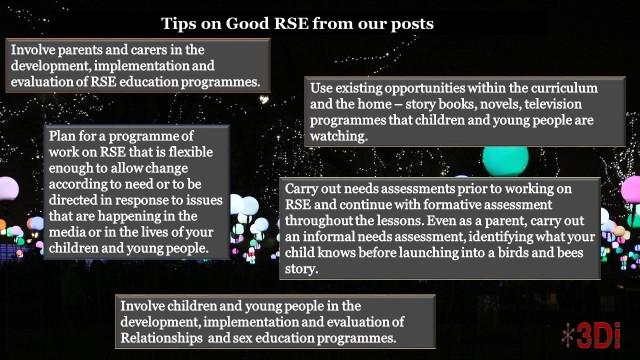 rse-top-tips-2