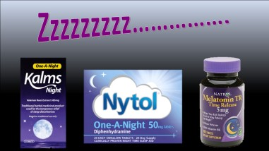 sleep-tablets
