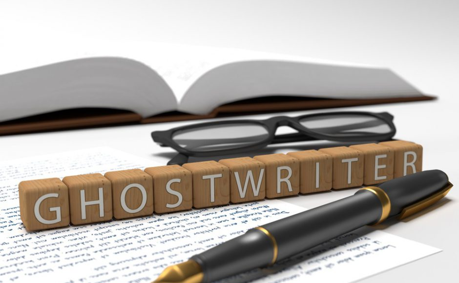 Professional dissertation writers site for university
